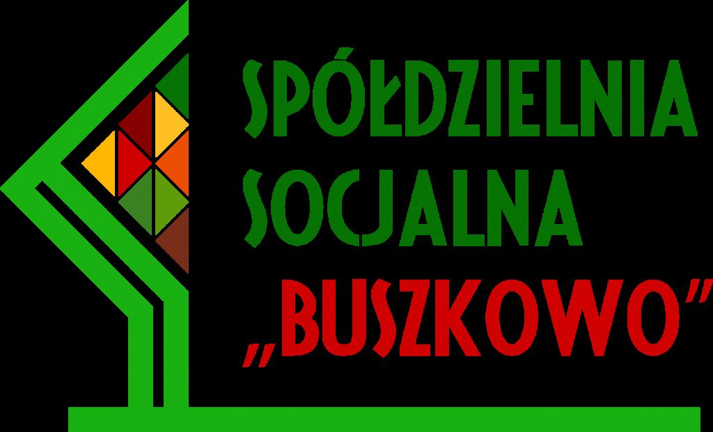 Buszkowo Spółdzielnia Socjalna opieka osób starszych, sprzątanie mieszkań, biur, po remontach