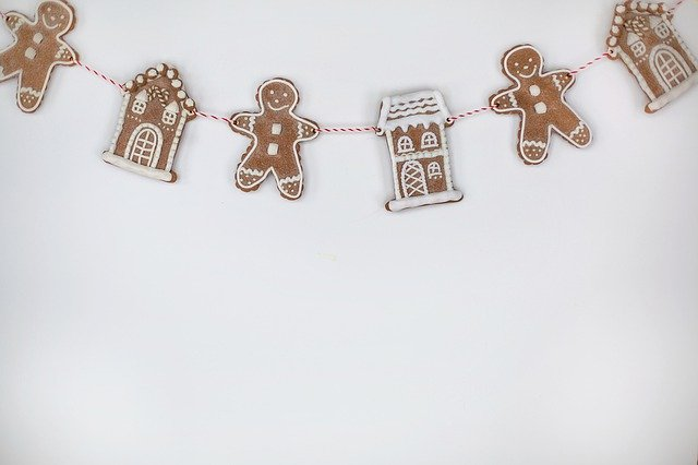 gingerbread-men-3084961_640